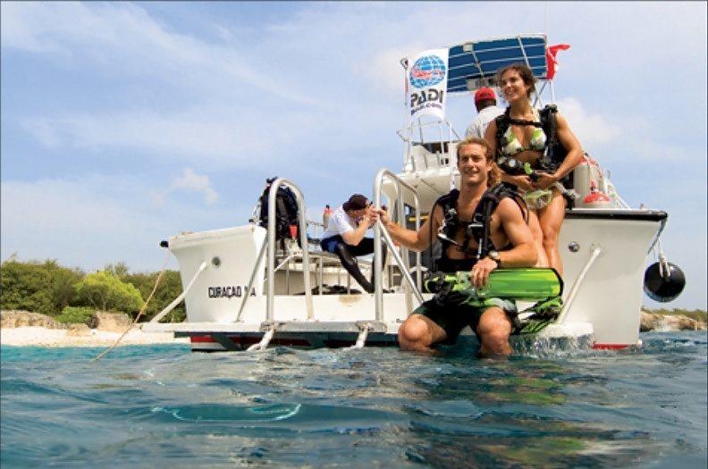 buceo-ibiza-diving-ibiza-cursos-course